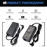 Reparo 65w Ac Laptop Adapter Charger for Asus