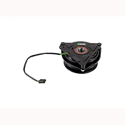20 HP 2691138-00 Zero-Turn Rider Lawn Mower PTO Switch for Simplicity ZT2042