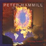 Roaring Forties by Peter Hammill