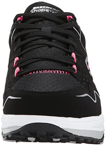 Femmes Skechers Comfort Basses 0 ups Shape 2 Sneakers nbsp;Everyday q8nqOBwxa
