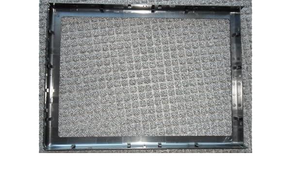 Fagor - Marco de puerta para Micro microondas fagor: Amazon ...