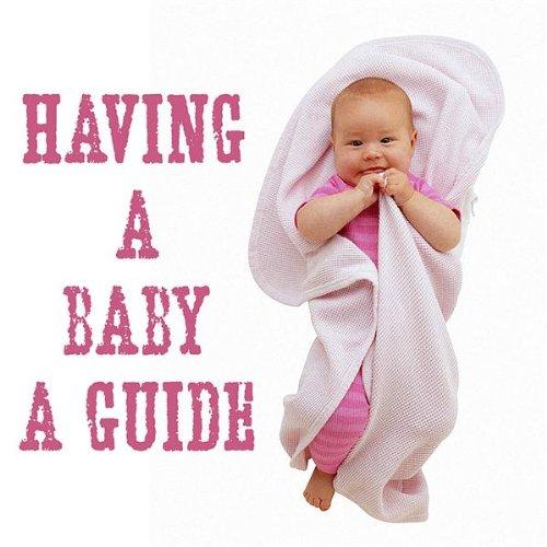 mockingjay part 2 parents guide