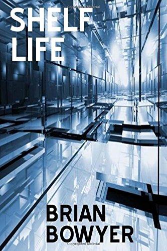 Shelf Life PDF