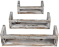 30% off Rustic Wall Decorations