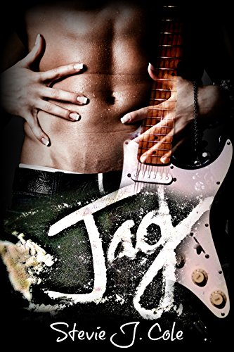 Resultado de imagen de Jag (Pandemic Sorrow, #1) - Stevie J. Cole