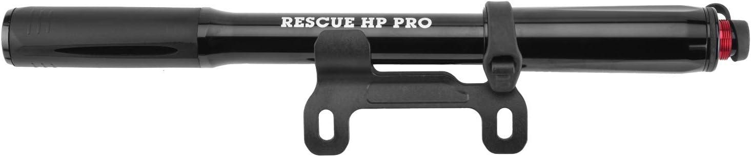 Spin Doctor Rescue HP Pro Mini Pump, 120 PSI