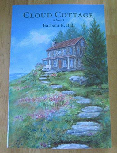 Cloud Cottage: A Novel