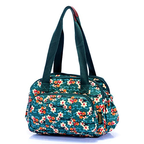 Bag September Pattern Shining Beach Bag Bag Ladies Big Mummy Shoulder 10 Handbag Kids 0Aq4aH66