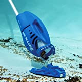 Pool Blaster Max Pool & Spa Cleaner