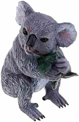 Schleich-Wild Life-koala 14815