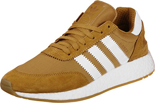 Originaux Adidas I-5923 Espadrille Cq2491 Braun (36)