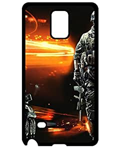 Hot Lovers Gifts Protective Phone Case Cover For Samsung Galaxy Note 4 2794917ZB869260119NOTE4