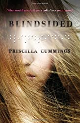 Blindsided