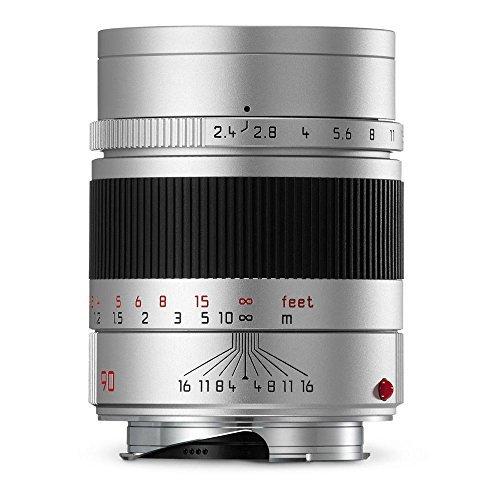 LEICA ライカ ズマリットM f2 5/75mm (11645)の商品画像