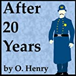 After 20 Years | O. Henry