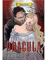 Dracula: Manga Classics