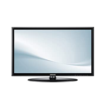 samsung tv 19 inch. samsung ue19d4003 19-inch widescreen hd ready led television with freeview (discontinued by manufacturer tv 19 inch w