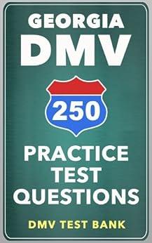 Georgia FAQ - Top DMV Questions in GA | DMV.com