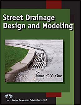 //NEW\\ Street Drainage Design And Modeling. nuevo moviles Training vuelos United famous product 51XQyn8XvXL._SX258_BO1,204,203,200_