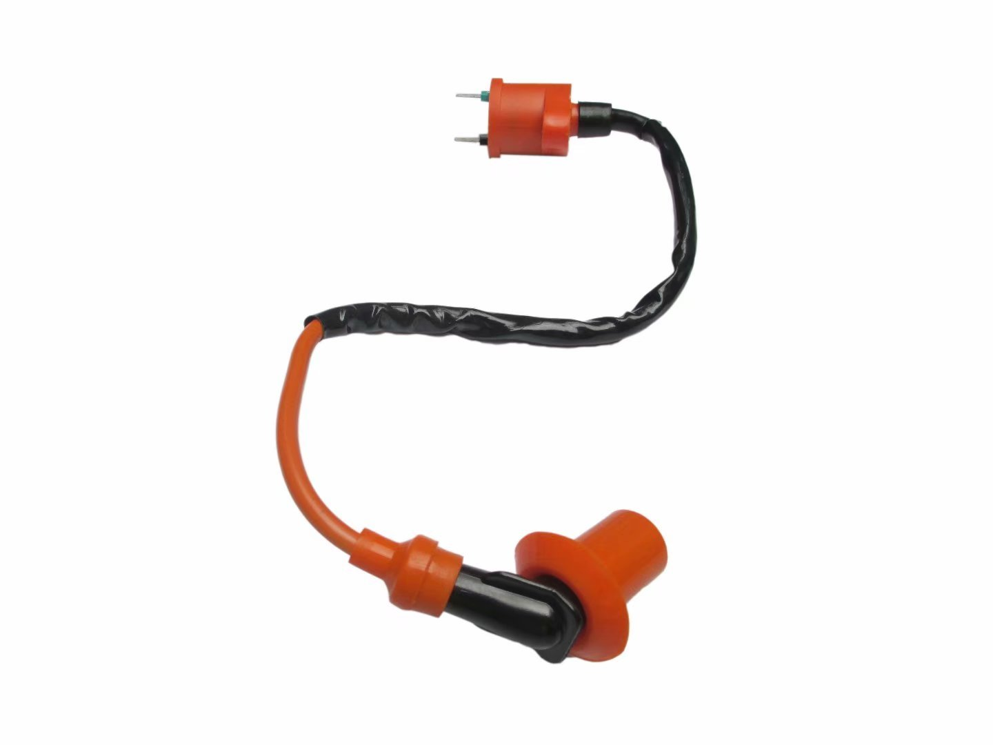 Performance Ignition Coil For Honda TRX250 RECON ES 1998 1999 2000 2001 2002 2003