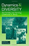 Dynamics and Diversity, Ian Scoones and Jannelle Plummer, 1853838209