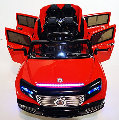 Big-2-Seats-Kids-12V-SUV-Style-Ride-on-Car-with-4-Doors-Music-Lights-Remote