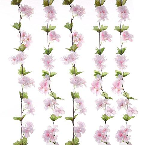 The Light Garden Cherry Blossom in US - 5