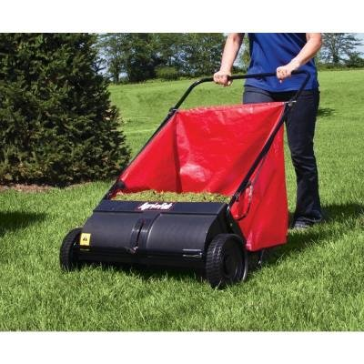 Agrifab Branches Yardcare Lightweight Foldable