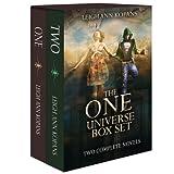 One Universe Box Set