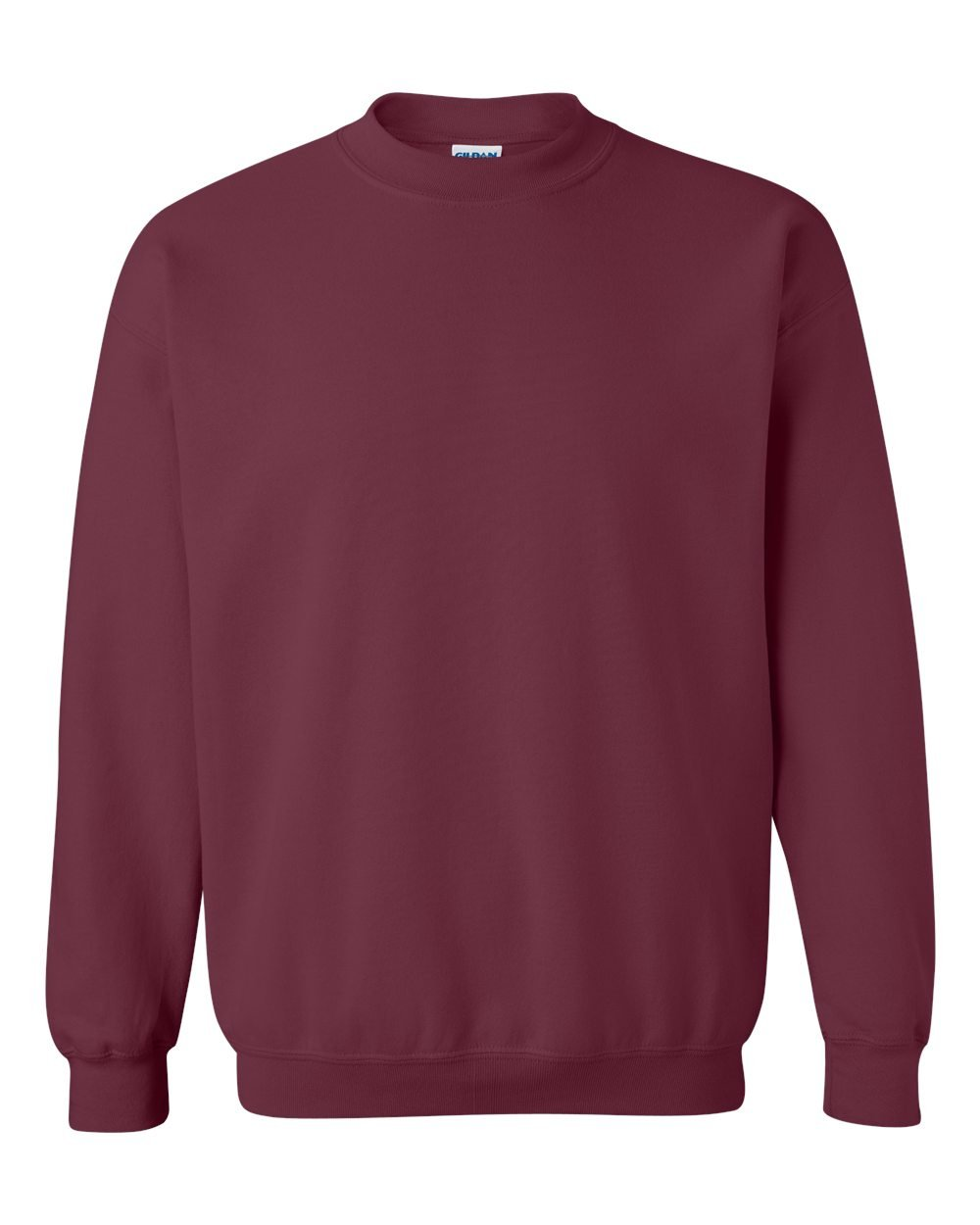 d9f58844a591 Best Rated in Men s Sweatshirts   Helpful Customer Reviews - Amazon.com