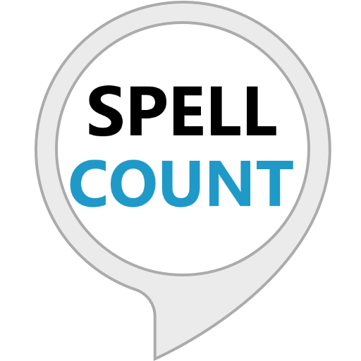 Spell Count