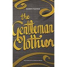 The Gentleman Clothier