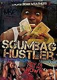 Scumbag Hustler [Import]