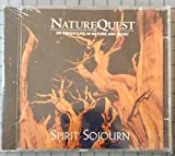 Spirit Sojourn:  Nature Quest - An Adventure in Nature and Music