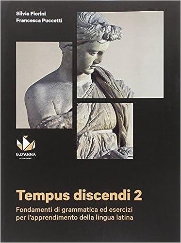 Tempus discendi 2
