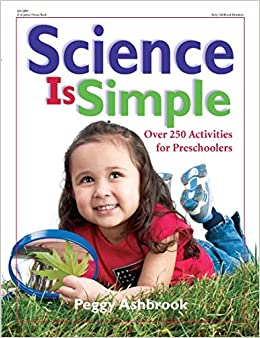 Image result for science is simple