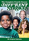 Diff'rent Strokes: Season 4