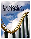 img - for Handbook of Short Selling book / textbook / text book