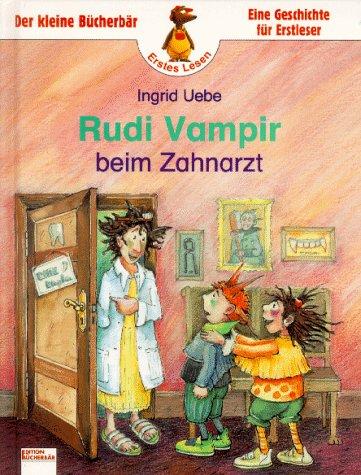 rudi-vampir-beim-zahnarzt