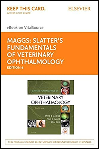 Download slatters fundamentals of veterinary ophthalmology download slatters fundamentals of veterinary ophthalmology elsevier ebook on vitalsource retail access card 6e full online sherawalimeida books 21 fandeluxe Images