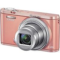 Casio EX-ZR5000 (Pink)