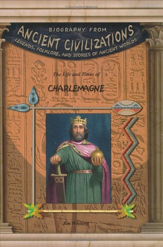 order ancient civilizations biography