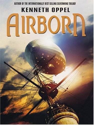Read Online The Literacy Bridge - Large Print - Airborn pdf