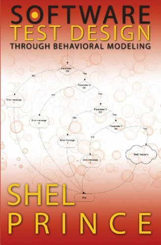 behavioral modeling - 6
