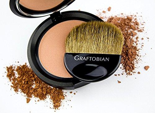 Graftobian-HD-Matte-Bronzers-Dark-HD-Matte