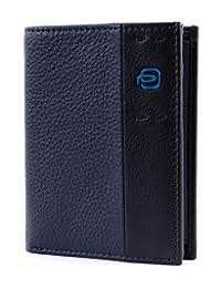 Piquadro PU1740P15 - portafolios para hombre