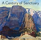 A Century of Sanctuary, , 0915630478