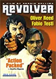 Revolver (Widescreen) [Import]
