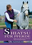 img - for Shiatsu f r Pferde book / textbook / text book