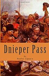 Dnieper Pass: A Ukrainian Western